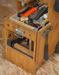 Tool Cabinet Wood 254 Best Wooden Tool Chests Images On Pinterest Woodwork Tool