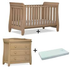 Sleigh Cot Bed Baby Shop Babies Products Online Baby Store Baby Kingdom