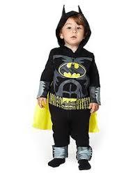 spectacular batman costume ideas for boys u0026 men a halloween