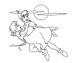 fun kids coloring pages the 25 best peter pan coloring pages ideas on pinterest disney