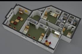 Georgetown Floor Plan Georgetown Hall Residence Life Loyola University Chicago