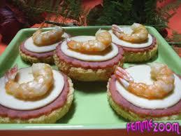 recette de canapé avec de mie canap de mie affordable recettes de toasts with canap de