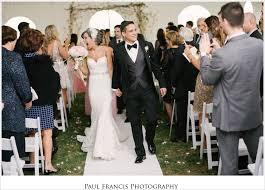 wedding photographer nj patrice and evan the skylands manor ringwood nj wedding