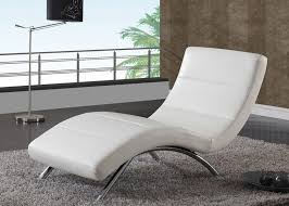 Bedroom Chaise Lounge Chairs Bedroom Chaise Lounge Chairs Fresh Bedrooms Decor Ideas