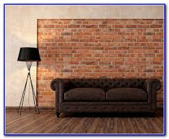 paint colors that go with brown brick painting home design