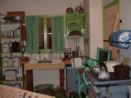 1930s Interiors Uk 118 Best Inspiration For Our 1930s House Restoration Images On