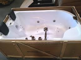 Jacuzzi Waterfall Faucet Replacement 71