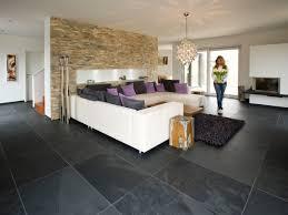 wandfliesen wohnzimmer steinoptik wohnzimmer aufdringlich auf dekoideen fur ihr zuhause