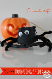 Kids Halloween Crafts Easy - 127 best holiday halloween images on pinterest holidays