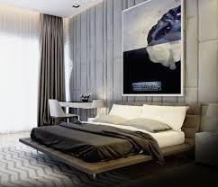 guys dorm room posters teenageboysbedroomideas bedroom ideas for