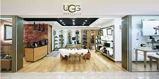 ugg boots sale singapore ugg australia is all about comfort and style