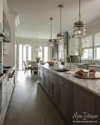 best 25 long narrow kitchen ideas on pinterest narrow long kitchen island subscribed me inside islands inspirations 14