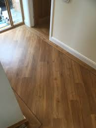 Laminate Floor Door Strip Cavalio Floors Cavaliofloors Twitter