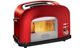 Big Bang Theory Toaster 25 Top Rated Unique Toasters