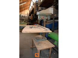 Woodworking Machines For Sale In South Africa by Woodworking Machinery Auctions South Africa With Simple Trend