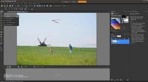 corel paintshop pro x4 download for windows filehorse com