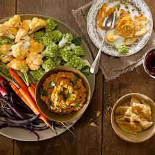 best easy thanksgiving appetizers healthy thanksgiving appetizer and snack recipes eatingwell