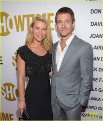 2015 Emmy Pre Parties Toofab by Claire Danes U0026 Hugh Dancy Couple Up For Showtime Pre Emmys 2015