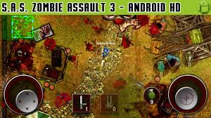 sas assault 3 apk sas assault 3 gameplay android hd hq audio android