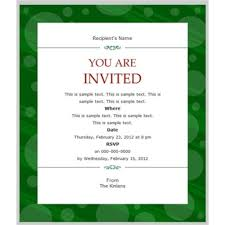 Corporate Invitation Cards Invitation Card Company Java Greeting Cards
