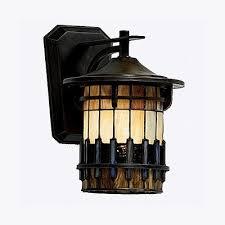 Porch Sconce 19 Best Cabin Porch Lights Images On Pinterest Cabin Porches