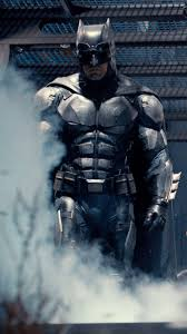 batman costumes justice league costumes closer look and anaylsis