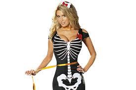hazmat suit halloween costume 24 offensive halloween costumes ezvid rank