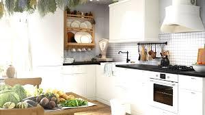 planificateur cuisine gratuit ikea outil de planification 12 avec formidable logiciel cuisine 3d