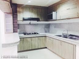 idesenyoph u2013 modular stainless steel cabinets