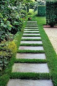 best 25 front yard design ideas on pinterest yard landscaping