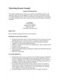Free Resume Cover Letter Template Word Examples Of Resumes 25 Cover Letter Template For Professional