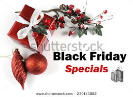 christmas tree sales black friday black friday email stock images royalty free images u0026 vectors