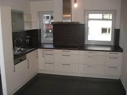 kueche magnolie arbeitsplatte grau küchen ts montagebau