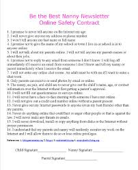 contract layouts lease agreement word doc