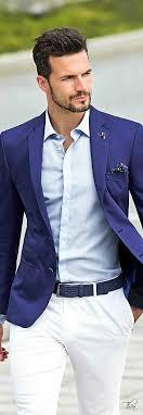light blue jacket mens 83 best men s fashion images on pinterest men s fashion male