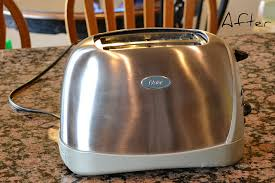 Cleaning Toaster Lifehacks That U0027ll Cut Your Kitchen Cleaning Time In Half