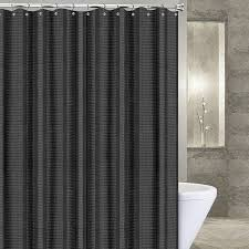 How Long Are Shower Curtains Shower Curtains Liners Fabric U2013 Marburn Curtains