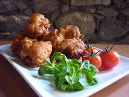 recette de cuisine facile et rapide gratuit fritelle de fromage recette gratuite beignets corses faire des