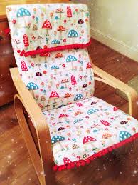 Poang Rocking Chair For Nursery 6 Ikea Poang Chair Uses And 22 Awesome Hacks Digsdigs