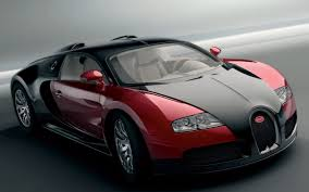 white bugatti veyron supersport black bugatti veyron wallpaper 1680x1050 5092