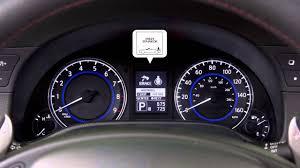 lexus convertible models 2015 infiniti q60 hard top operation convertible models only