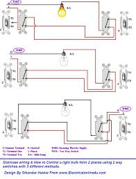 house light wiring diagram uk diagnoses home building electrical