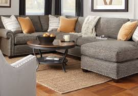 Camo Living Room Sets Living Room Wooden Living Room Furniture Awesome Living Room