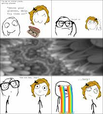 Know Your Meme Derp - free rage comics know your meme 278796 download rage comics know
