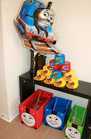 162 best thomas images on pinterest birthday party ideas thomas thomas the train birthday party