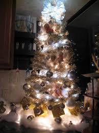 copeland christmas blog gnome christmas tree