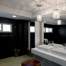 Bathroom Ventilation Fan With Light 6017 Best Bathroom Exhaust Fans Images On Pinterest Bathroom