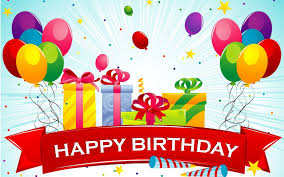 birthday wallpaper images on wallpaperget com