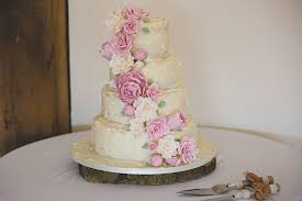 download top wedding cake wedding corners