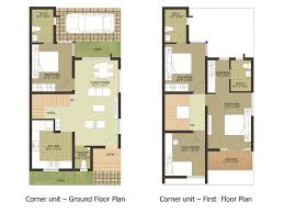 small house plans with pictures house plan 600 sq ft house plans with car parking xtreme wheelz